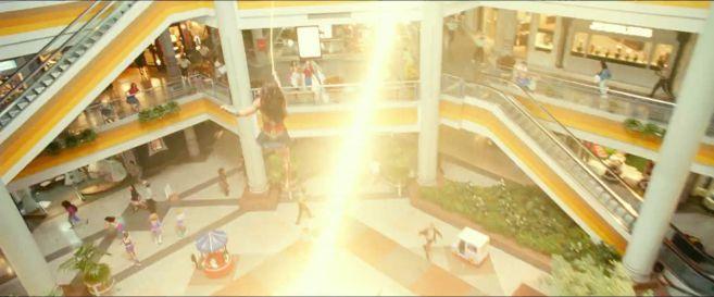 Wonder Woman - Trailer 1 - 07