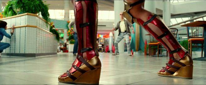 Wonder Woman - Trailer 1 - 08