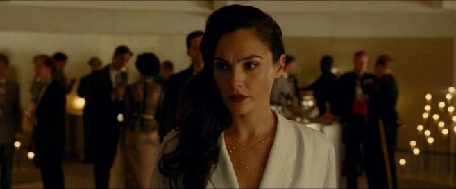 Wonder Woman - Trailer 1 - 13