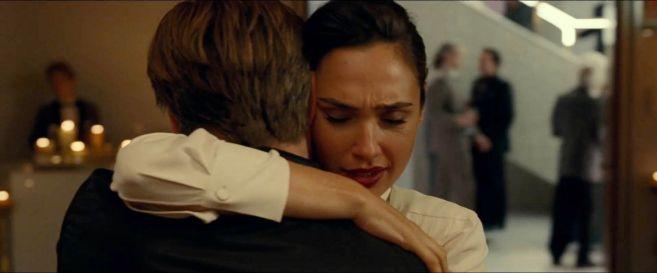 Wonder Woman - Trailer 1 - 16