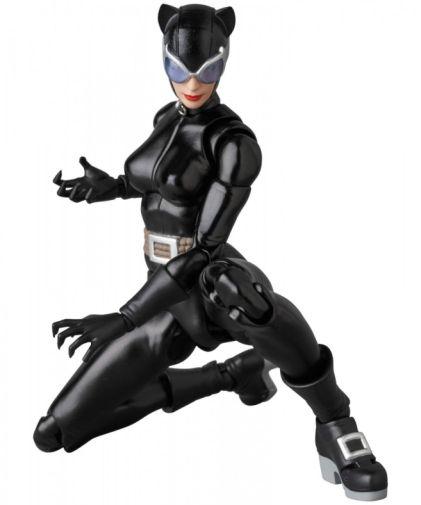 Medicom - MAFEX - Catwoman - 08