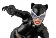 Medicom - MAFEX - Catwoman - Featured - 01