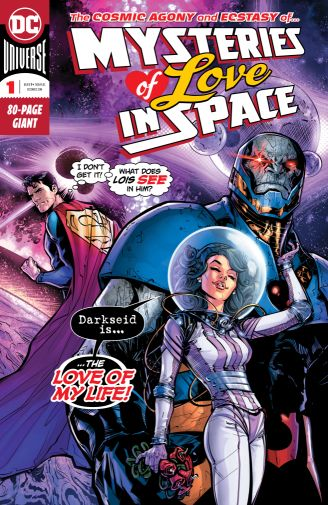 MysteriesofLoveinSpace_2019_1_Cover
