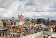 Shutterstock - Glasgow - Henning Marquardt