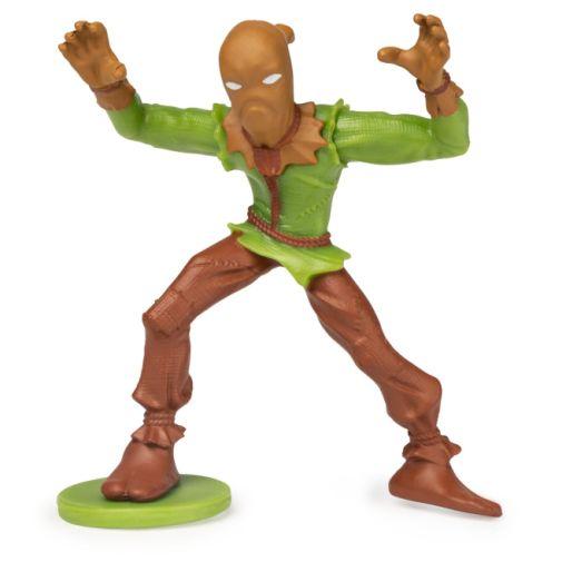 Spin Master - DC - 2-inch - Batman Mini-Figure Random Figure - 02