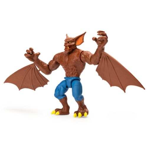 Spin Master - DC - Man-Bat 4-Inch Action Figure - 03