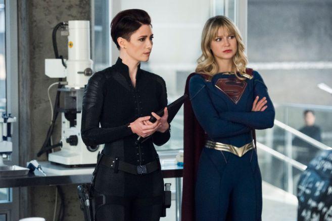 Supergirl - Season 5 - Ep 10 - 03
