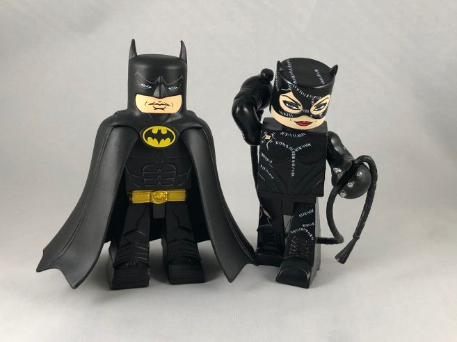 dst-batman-returns-vinimates-2-pack - 11