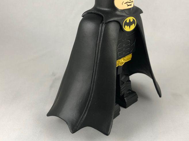 dst-batman-returns-vinimates-2-pack - 27