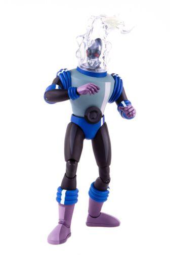 Mondo Mr Freeze R3_0239_1024x1024