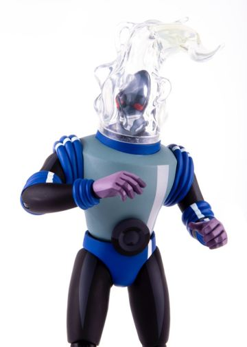 Mondo Mr Freeze R3_0241_1024x1024