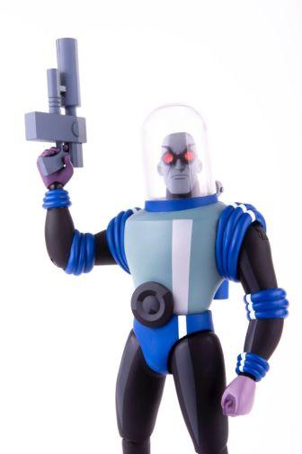 Mondo Mr Freeze R3_0246_1024x1024