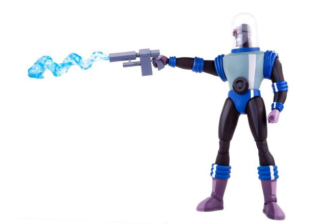Mondo Mr Freeze R3_0249_1024x1024
