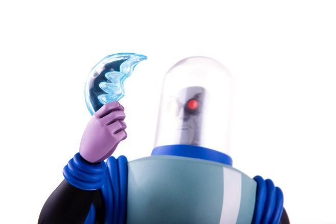 Mondo Mr Freeze R3_0253_1024x1024