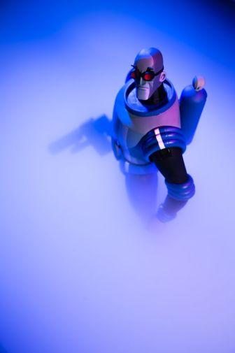 Mondo Mr Freeze R3_0423_1024x1024