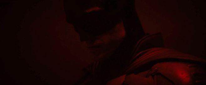 The Batman - Camera Test - 1 - 04