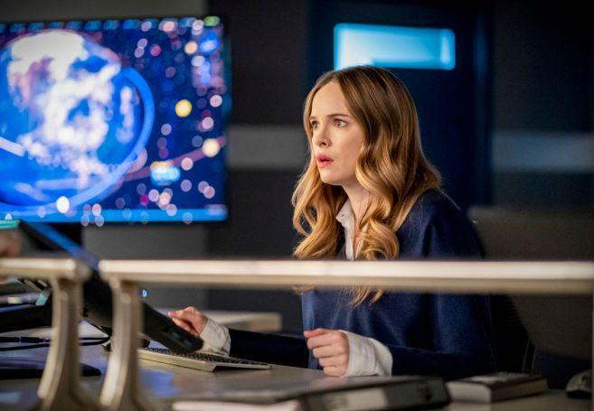 The Flash - Season 6 - Ep 14 - 09