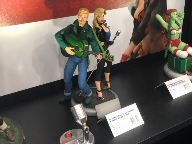 dcdirect-toyfair2020-14