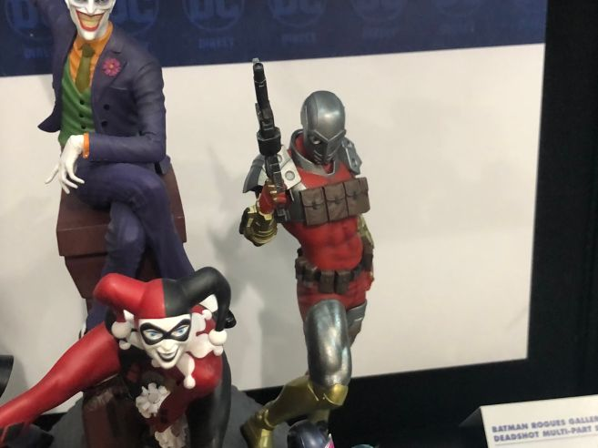 dcdirect-toyfair2020-31