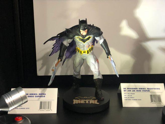 dcdirect-toyfair2020-4