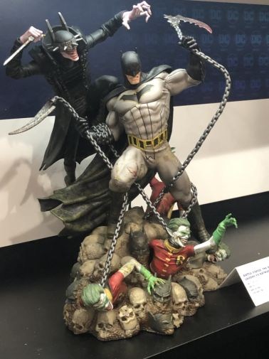 dcdirect-toyfair2020-42