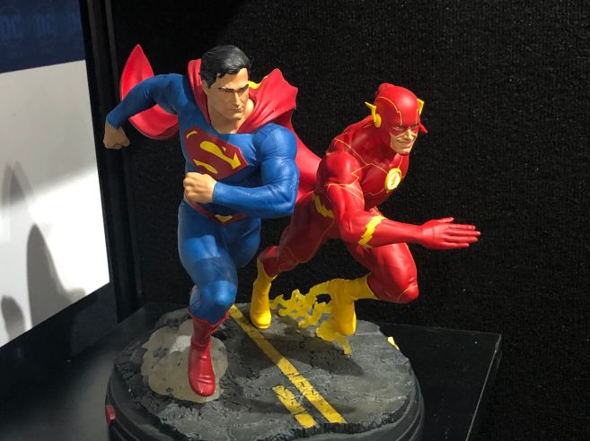 dcdirect-toyfair2020-43