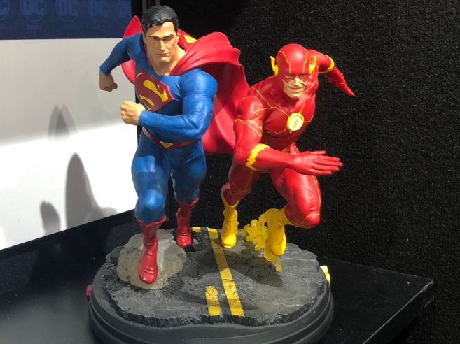 dcdirect-toyfair2020-44