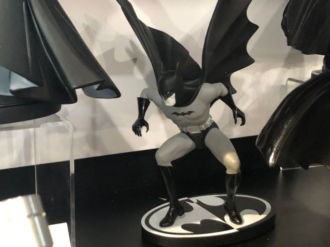 dcdirect-toyfair2020-56
