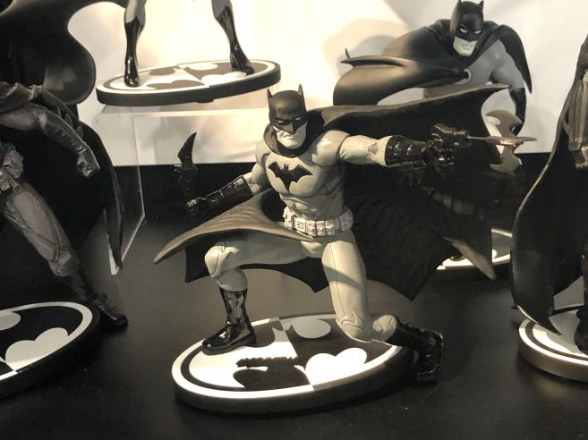 dcdirect-toyfair2020-58
