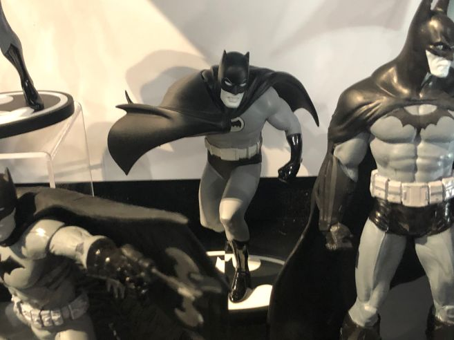 dcdirect-toyfair2020-59