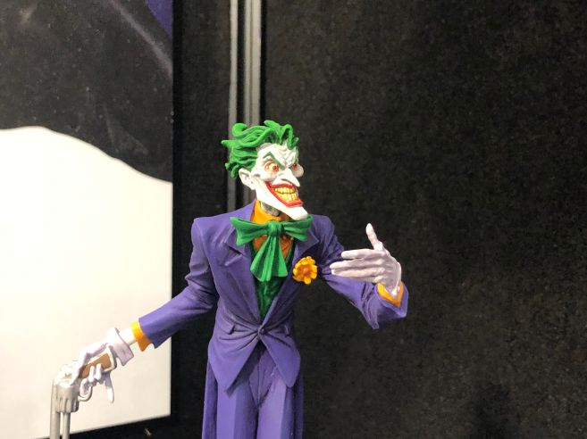dcdirect-toyfair2020-66