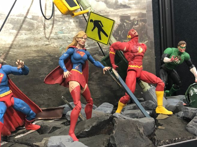 dcdirect-toyfair2020-77