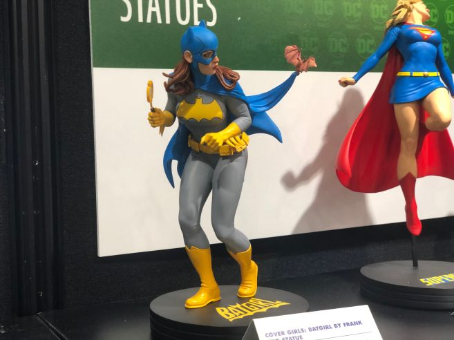 dcdirect-toyfair2020-9