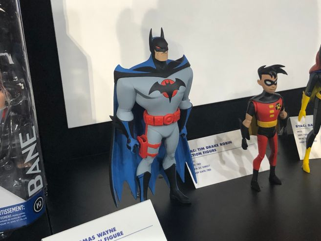dcdirect-toyfair2020-91