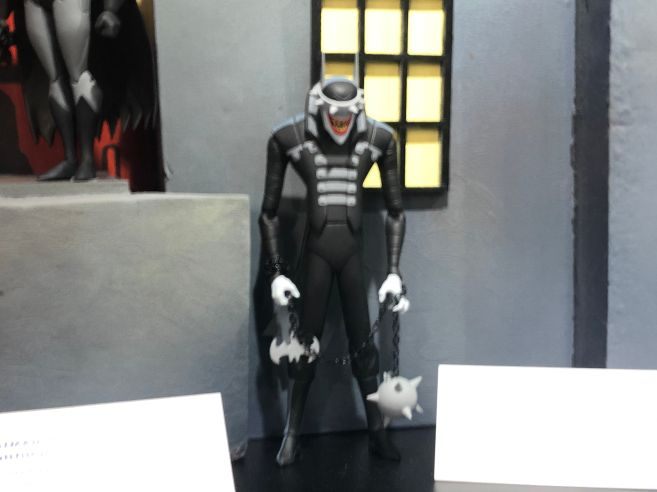 dcdirect-toyfair2020-94
