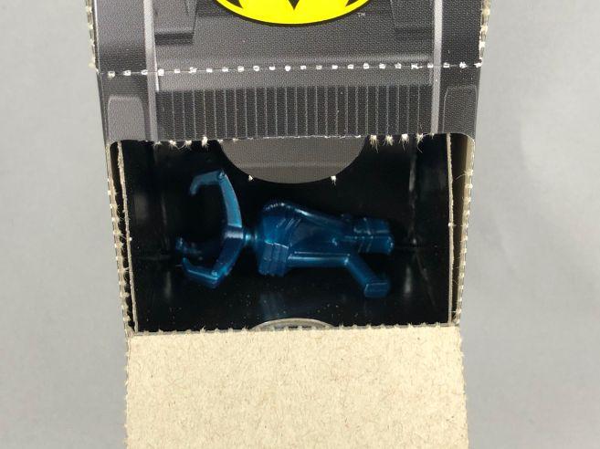spin-master-batman - 10