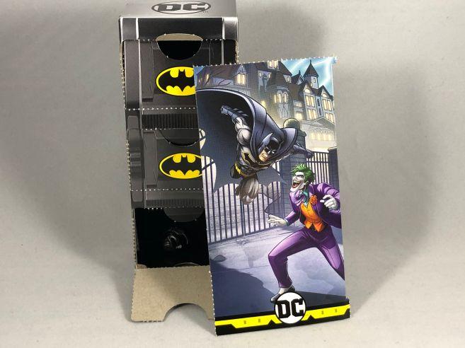 spin-master-batman - 13
