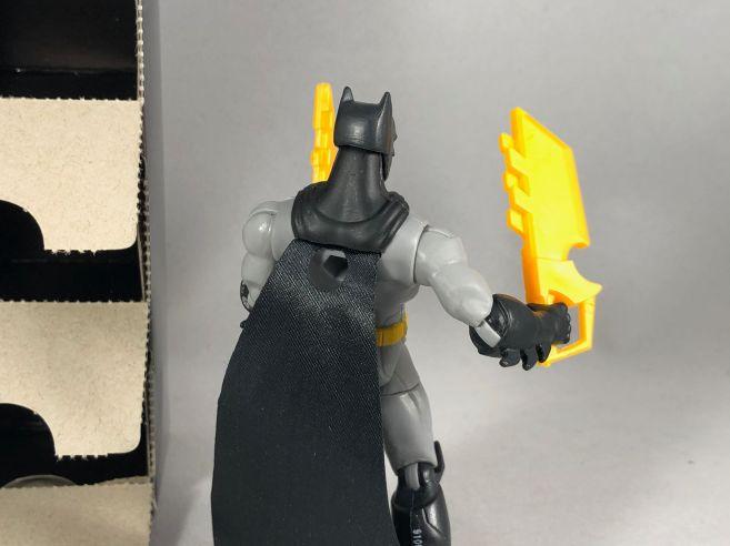 spin-master-batman - 21