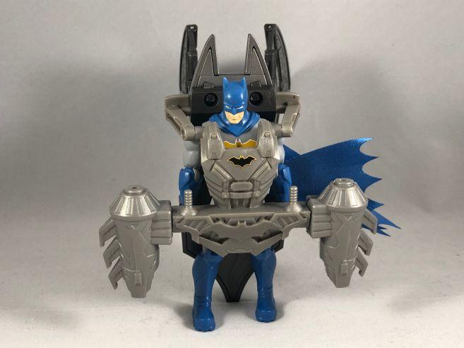 spin-master-batman - 25