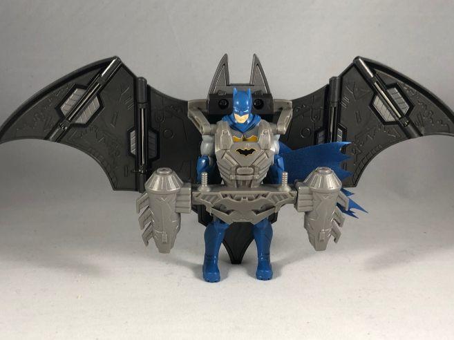 spin-master-batman - 27
