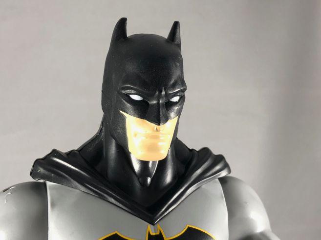 spin-master-batman - 40