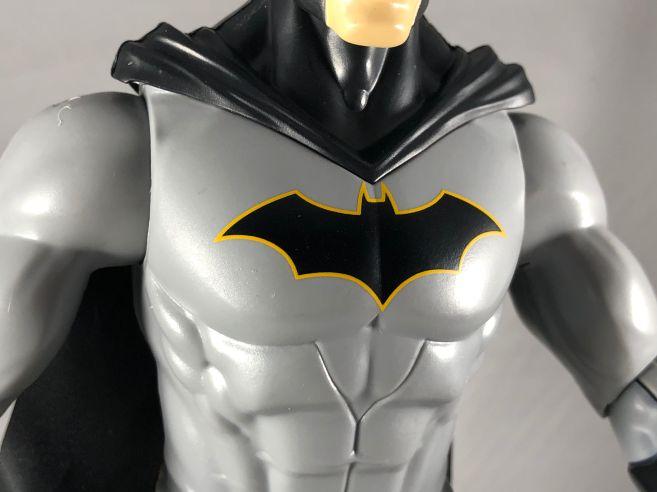 spin-master-batman - 41