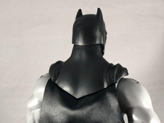 spin-master-batman - 46