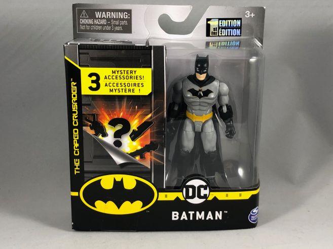spin-master-batman - 5