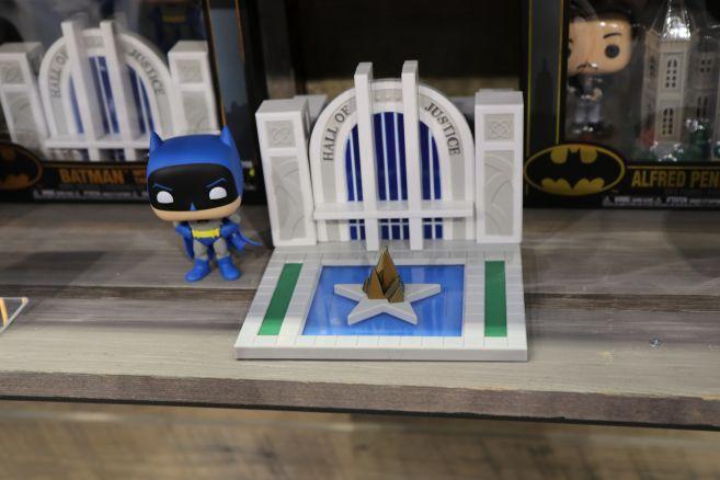 Funko - Toy Fair 2020 - Pop - Batman - 14