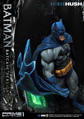 Prime 1 Studio - Batman - Batcave Version - 29