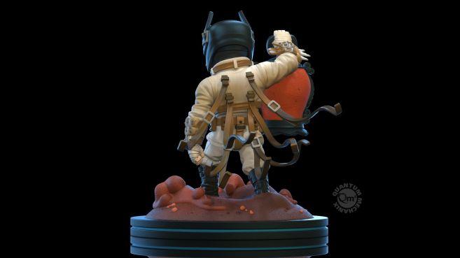 QMX - Batman - Last Knight on Earth - 06