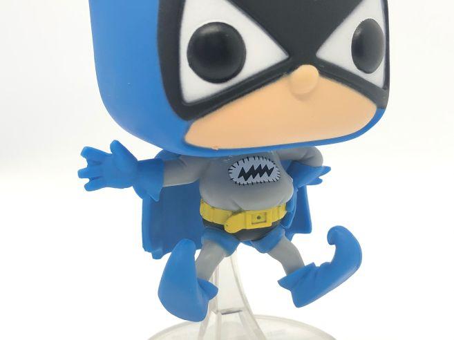funko-anniversary-batman-batmite - 4