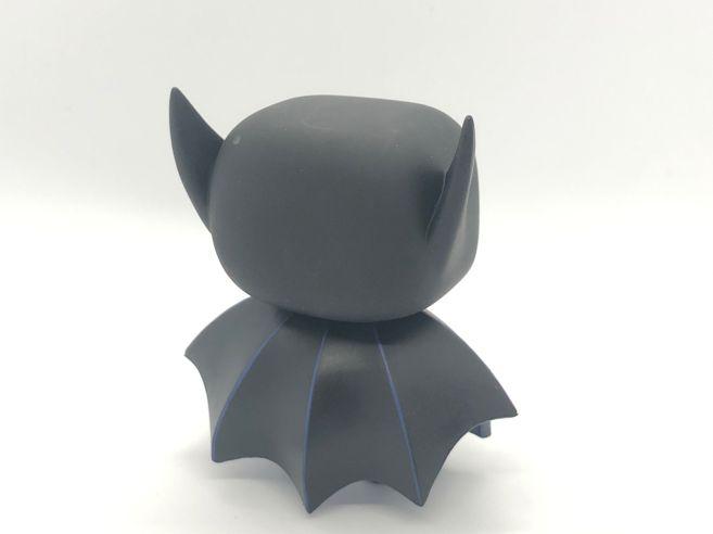 funko-anniversary-batman-batmite - 8