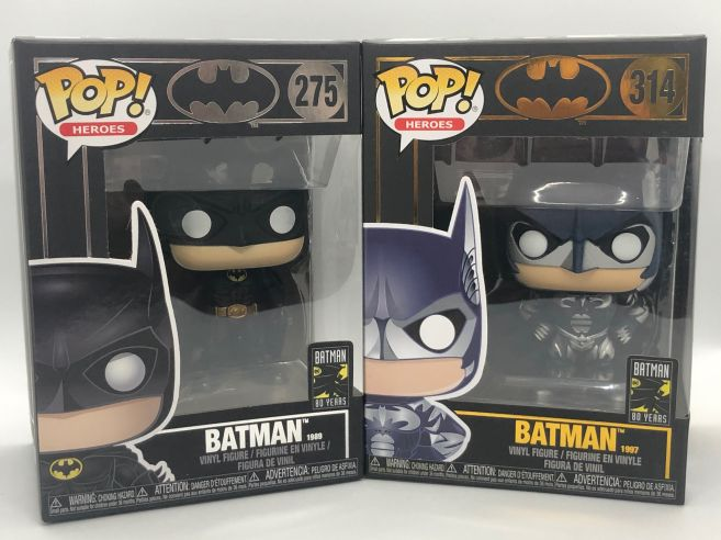 funko-film-batman - 1
